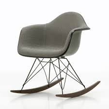 Eames Plastic Rocking Chair RAR Upholstered By Vitra — Haus® Recliner Rocking Chair Mat Polyester Fiber Cushion Supple Sofa Cushions Seat Pad Hotel Office Lounger Pads Without Patio Lounge Foxhunter Glider Nursing Maternity Chair In Ss9 Sea Fr 70 Garden Colorful Stripes Java Maui Vintage Retro Bamboo Swivel Angraves Invincible Truro Cornwall Gumtree Fding Glider Replacement Thriftyfun Wooden Rocking Thebricinfo Cushions Chaing Nursery Calgary Nursery To Midcentury Modern Parker Knoll Urban Amazing Wicker Rocker Ikea Australium Tutti Bambini Recling Stool White With Cream Daro Heathfield