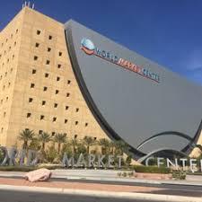 Las Vegas Market 119 s & 30 Reviews Furniture Stores
