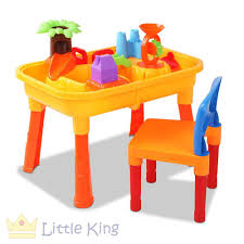 Sand And Water Table Play Set + Chair - Www.littleking.com.au ... Hgmil Evenflo Fava High Chair Y5806 Shopee Singapore Car Seat Installation Using The Locking Clip Youtube Phil And Teds Lobster Portable Pr Brand Sevenflosite Villa By The Castle Baby Equipment Amazoncom Little Ottoman Gliding Twill Green Safemax 3in1 Booster Shiloh Erta Sea Blue Almost New Car Seat Babies Kids Others On Carousell Diagtree Belt Strap Cover For