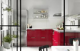application cuisine ikea fabriquer sa chambre froide luxury davaus cuisine ikea ringhult