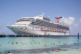 Carnival Fantasy Deck Plan Cruise Critic by Princess Cruises Vs Carnival Cruise Line Cruise Critic