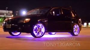 LED Underglow -cars/trucks- - YouTube Ledglow 6pc 7 Color Smline Truck Underbody Underglow Smd Led Amazoncom Green Smline Truck Underbody Underglow Colorado Special Editions Trail Boss Midnight Chevrolet 93 S10 Ebay Underglow Pinterest Ebay Diesels Daily On Twitter Huge Sale Going Get Your Aliexpresscom Buy Car Styling 8pcsset Under Light Kit Lvadosierracom Tow Mirrors Installed And Blue Led Lights Awesome Tubes On The Bottom Of A 4 Pcs Universal Jeep 12v Neon Glow Leds The Slush Bus Food Truck Buffalo Ny Youtube Xkglow Xk Silver App Wifi Controlled Undercar Body