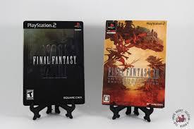 Final Fantasy X Remaster Light Curtain by Final Fantasy Xii International Zodiac Job System Final Fantasy