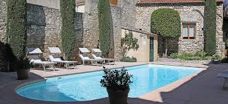 chambr d hote villa velleron en provence chambres d hôtes de charme bed and
