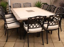 Walmart Canada Patio Covers by Top Cedar Country Chairs Tags Cedar Outdoor Furniture Aluminium