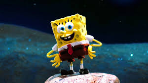 Spongebob Halloween Dvd Episodes by A Mountains Of Cereal Glitter And Popsicle Sticks Have Made