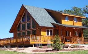 The Mountain View House Plans by The Mountain View House Plan Cedar Homes Of The Rockies