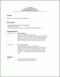 Preschool Director Sample Resume Amazing Daycare Worker ... How To Write A Perfect Caregiver Resume Examples Included 78 Childcare Educator Resume Soft555com Customer Service Sample 650841 Customer Service Child Care Director Samples Velvet Jobs Sample For Nursery Teacher New Example For Childcare Social Services Worker Best Of Early Childhood Education 97 Day Duties Daycare Job Description Luxury Provider Template Assistant Writing Tips Genius