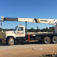 Sold 1988 National 875RM Crane For In Redding California On ... New And Used Cars For Sale At Redding Car Truck Center In Totally Trucks 2018 Ford F150 Ca Cypress Auto Glass 20 Reviews Services 1301 E Towing Service For 24 Hours True Our Goal Is To Find The Very Best Lift Kit Your Vehicle Taylor Motors Serving Anderson Chico Cadillac Craigslist California Suv Models Its Our Job Make Function Right Look Good You Equipment Rentals Ca Trailer Rentals Tow Transport
