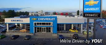 Criswell Chevrolet Of Gaithersburg Is Your Chevy Dealer In ... Used Pickup Trucks For Sale In Md General Motors Topping Ford In Cars For Sale Maryland 2002 Dodge Ram 2500 65k Miles Rare Criswell Chevrolet Of Gaithersburg Is Your Chevy Dealer Truck Quality Lifted Net Direct Cars Accident Md Art Butler Auto Sales New Suvs Thurmont Enterprise Car Certified 21520 Baltimore Autoleader