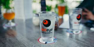 El Patio Eau Claire Happy Hour by Red Eye Brewing Company