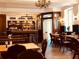 schwanthaler münchen ü preise restaurant