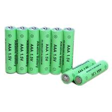 Rechargeable Alkaline Batteries New Upcoming Car Reviews