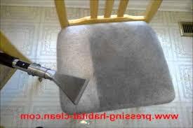 comment nettoyer canapé tissu comment nettoyer un canapé en tissu avec un nettoyeur vapeur