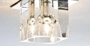 Wayfair Bathroom Ceiling Lights by Wayfair Ceiling Lights Pranksenders
