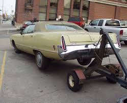 Image Result For Tow Dolly Design | Creative Engineering In 2018 ... Midtown Towing Nyc Car Suv Heavy Truck 247 Service How To Load A Onto Tow Dolly Video Moving Insider Methods And The Main Differences Between Them Blog Police Tow Dolly Used In Auto Theft Mt Juliet Medium Duty Calgary Seel Car With Carrier Google Search Rvs Pinterest Cars Truck Wheels Junk Mail Tandem Bestpricetrailers Best Price Make Cartruck Cheap 10 Steps Towing Can You Your Trailer Motor Vehicle Skills 101 Hemmings Daily Ez Haul Idler Cartowdolly
