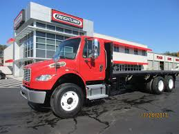 FREIGHTLINER FLATBED TRUCKS FOR SALE Flatbed Trucks Used Flatbed Trucks For Sale Chevrolet Chevy 454 C30 1 Ton Dually Pickup Truck Gmc 2006 Ford F350 Truck In Az 2305 2005 Freightliner Argosy For Sale Auction Or Lease 2003 Freightliner Fl80 Tandem Axle For Sale By Ford Sd Used On Buyllsearch 2013 Sierra 3500hd 2226 Stock Photos Images Alamy S Alminum F Stuff To 2007 6500 Al 3006