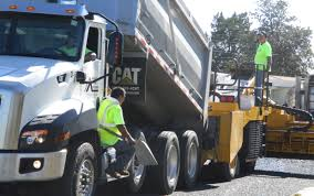 Collier Parkway Resurfacing Project To Begin February 18 ... Traffic Tctortrailer Crash On Parkway East Tbound Cleared A Large White Truck A Parking Lot Of Rest Area Garden Cops Toilet Paper Hits Northern State Overpass Forest Park Georgia Clayton County Restaurant Attorney Bank Dr Luke Bryan Trailer Hits Wantagh Overpass Youtube Plant Sales Twitter Takeuchi Tb2150 Arrives For Semi Gets Pulled From Underpass Truck Carrying Hallmark Cards King Street In Rye Brook Update Details Released Hal Rogers Man Killed Merritt When He Collides With Over Great Egg Harbor Bay Project By Wagman Iron And Metal Home Facebook