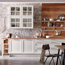 hano küchen bietet moderne landhaus küchen