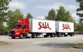 Image Gallery Saia Truck Saia Home Facebook Motor Freight Employee Login Impremedianet Dayton Lines Tracking Youtube Conway Truckload Freight Trucking Two New Appoiments Have Been Made At Saia Insurance Chat Rgm Transport Professional Transportation Ltl Driver Saia Cco Ray Ramu With City Driver Doyle Weismer Purolator Expited And Standard Ltl White Glove Direct Direct Track Trace Shipping Careers Saiacareers Twitter Usltlcom Across The Usa Image Gallery Truck
