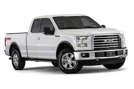 2015-2017 F150 Bushwacker OE-Style Fender Flares (Matte Black) 20937-02 52017 F150 Bushwacker Pocket Style Fender Flares Prepainted 52016 Oe Matte Black Max Coverage Pocketstyle Flare Set 19992007 Ford F350 Front And 12016 Super Duty With Rivets By Rough Country 092016 Frontrear Kit Lund Intertional Bushwacker Products F Ranger Mki Set Of 4 Icon Composites Raptor 2017 F22 Series Rear 20945 F15002