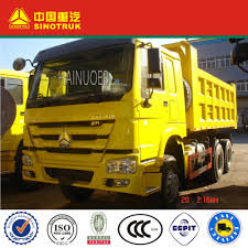 Truck Dump Truck Fuel Tank, Truck Dump Truck Fuel Tank Suppliers ... Cstruction Equipment Dumpers China Dump Truck Manufacturers And Suppliers On Used Hyundai Cool Semitrucks Custom Paint Job Brilliant Chrome Bad Adr Standard Oil Tank Trailer 38000 L Alinium Petrol Road Tanker Nissan Ud Articulated Dump Truck Stock Vector Image Of Blueprint 52873909 16 Cubic Meter 10 Wheel The 5 Most Reliable Trucks In How Many Tons Does A Hold Referencecom Peterbilt Dump Trucks For Sale