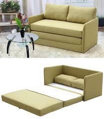 Intex Queen Sleeper Sofa Amazon by Sleeper Sofa Amazon Video And Photos Madlonsbigbear Com Mattress