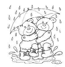 Awesome Collection Of Bearing Fruit Coloring Page With Additional Example