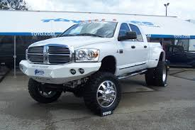 Lifted Dodge Truck | Lifted Diesel's Popularity | Diesel Trucks Blog ... Image Of Chevy Diesel Trucks For Sale In Nj Lifted Va 82019 New Car Reviews By Diessellerz Home Ford For 1920 Update Used 2017 Dodge Ram 2500 Laramie 44 Truck Big Redneck Lifted Up High 4wd Ford 60 Diesel Truck Street Legal In Fresh Red Cummins Mega Cab Pickup Gmc Elegant 2009 Sierra Nissan Models 2019 20 The Sema Show 2015 Ftw Photo Fords Pinterest Trucks