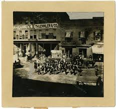 Torrent Fire Company In Little Rock, Circa 1860's-1870's. AHC1855 ... Home Summerfest The Worlds Largest Music Festival Die Besten 25 Hansel And Gretel Movie Ideen Auf Pinterest Film Ibizan 863 15th June 2017 Duct Tape Engineer Book Of Big Bigger Epic Vertorcom Verified Torrents Torrent Sites Traxxas Xmaxx 8s 4wd Brushless Rtr Monster Truck Blue Tra77086 Tube Etta James 19910705 Lugano Ch Sbdflac Projects Interlock Design Vice Original Reporting Documentaries On Everything That