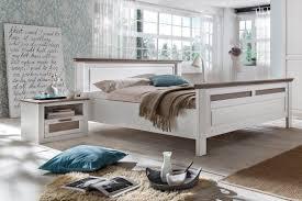 telmex lugano schlafzimmer set weiß möbel letz ihr
