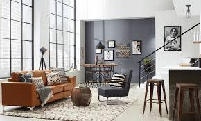 100 Loft Interior Design Ideas Industrial Decorating For An Urban Feel Overstockcom