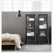 furniture liquor cabinet ikea uk liquor cabinet lockable ikea