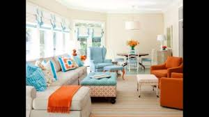 Grey Brown And Turquoise Living Room by Living Room Furniture Ideas Turquoise And Brown Living Room Modern