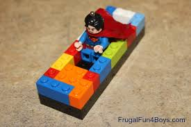 Lego Ship Sinking 3 by Lego Boats Sinking In Water Sinks Ideas