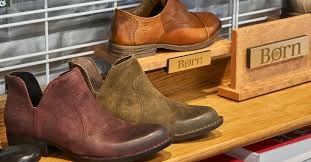 Comfortable Shoes From Brown's Shoe Fit Reno Homes With A Barn Or Other Outbuilding For Sale The Rise And Fall Of Forefathers Carson Valley Because You Boots Women Belk Store Locations 426 Best Western Wear Images On Pinterest Cowboy Boots Western The Thrifty Equine New And Used Horse Tack At Rain Dicks Sporting Goods Phandle Wear 112 Cowboys Cowgirls