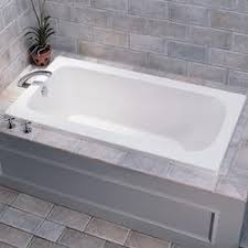 Portable Bathtub For Adults Online India bath tubs in chennai tamil nadu bathtubs suppliers dealers