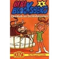 hörbücher bibi blocksberg test der wohnungs