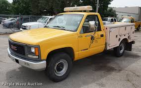 1997 GMC Sierra 2500 Utility Bed Pickup Truck | Item DD7679 ... Gmc Windshield Replacement Prices Local Auto Glass Quotes 1997 Chevy Silverado Z71 Chevrolet 1500 Regular Cab Sierra K2500 Ext Cab Long Bed Carsponsorscom Sold Wecoast Classic Imports Ext Pickup Truck Item Db0973 S For Sale Classiccarscom Cc1045662 Gmc Sle 2500 Extended Long Bed 74l 454 Gas Engine Sierra Cammed 350 Youtube Trucks Yukon Magnificient Super Clean Custom Used Parts 57l Subway Truck Moto Metal Mo961 Rough Country Suspension Lift 3in