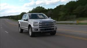 Ford Recalls 37,000 2015 F-150 Pickup Trucks - NBC 5 Dallas-Fort Worth 2016 Terex Concrete Mixer Truck Recall Brigvin Ram To More Than 2200 Trucks For Brakeshifter Interlock Dodge Trucks 2015 Deefinfo Tonka Power Wheels Dump And Tires Whosale With Used Dynacraft Also Pink Purple Ford Mazda Recalls 3800 Pickups Again Takata Airbags Owner Operator Salary Hauling Services Jar Gm Nearly 8000 Chevy Gmc Worldwide Wsavtv Vwvortexcom Toyota Truck Frame Still In Full Swing Inspirational Nissan Recalls 7th Pattison Gms Latest Recall On 2014 Chevrolet Silverado Sierra