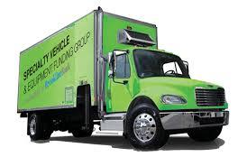 100 Truck Finance Shredded Truck Eastern Funding