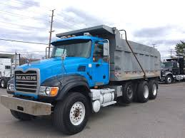 TRUCKS FOR SALE IN NJ 2018 Ford F550 Dump Truck For Sale 574911 Used Trucks For Sale In Trenton Nj On Buyllsearch Wayside Trailers Is The Transportation Expert Of New Ford Dealership In Washington Dump Equipmenttradercom United Secaucus Jersey 2012 Intertional 4300 583698 Trucks Home Cra Trucking Inc Landing Rays Truck Photos 574913