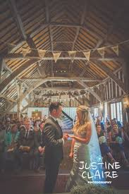 23 Best Bartholomew Barn Kirdford Barn Venue Images On Pinterest ... Pgdean Barn Wedding Venue East Sussex Sussexweddingotographic Venues In Surrey Kent Super Event Bartholomew Reception Kiford West Weddings At The George Rye Hotel Exclusive Offer For Love Your Photographers Buxted Park Ashdown Forest A English Wine Centre Wines Wiston House Winter Steyning Old Gay Guide Rewritten Bresmaids Drses For Stylish At
