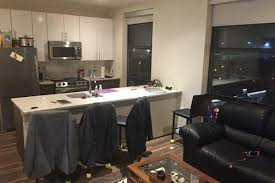Craigslist 2 Bedroom House For Rent by This Craigslist Listing In D C Is Perfect For A Laugh U2014and A Good