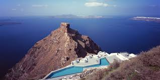 100 The Grace Santorini Divercity Architects