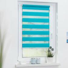 gestreifte gardinen vorhänge fürs badezimmer günstig