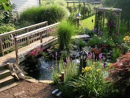 Download Backyard Water Feature | Garden Design The Ultimate Backyard Water Garden Youtube East Coast Mommy 10 Easy Diy Park Ideas Banzai Inflatable Aqua Sports Splash Pool And Slide Design With Parks On Free Images Lawn Flower Lkway Swimming Pool Backyard Stunning Features For 1000 About Awesome Water Slide Outdoor Fniture Vancouver Ponds Other Download Limingme Patio Stone Patios Decor Tips Look At This Fabulous Park That My Husband I Mean Allergyfriendly Party Fun Games