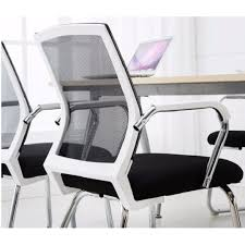 Ergonomic Design! Home / Office Chair ! Best Buy ! Why Not ...