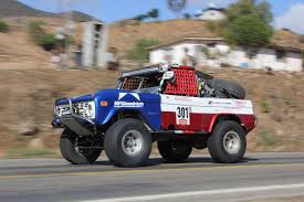 Vintage Off-Road Rampage: The Trucks Of The 2015 Mexican 1000 - Hot ... Monster Energy Baja Truck Recoil Nico71s Creations Trophy Wikipedia Came Across This While Down In Trucks Score Baja 1000 And Spec Kroekerbanks Kore Dodge Cummins Banks Power 44th Annual Tecate Trend Trophy Truck Fabricator Prunner Ford Off Road Tires Online Toyota Hot Wheels Wiki Fandom Powered By Wikia Jimco Hicsumption 2016 Youtube