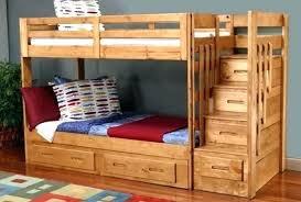 Craigslist Sacramento Furniture By Owner Baby